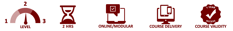 Fire Safety - E-Learning Courses - Mandatory Compliance UK -