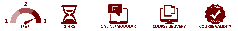Medicines Management for Nurses & AHPs - E-Learning Courses - Mandatory Compliance UK -