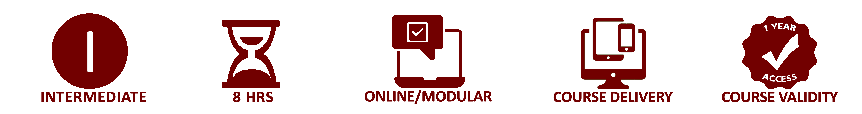Candidate Mandatory Training Courses – 18 CPD Accredited Courses - E-Learning Courses - Mandatory Compliance UK -