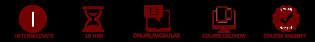 E-Learning Mandatory Training Courses - Online Training Courses - Mandatory Compliance UK -