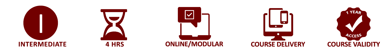 Human Resource Management - E-Learning Courses - Mandatory Compliance UK -