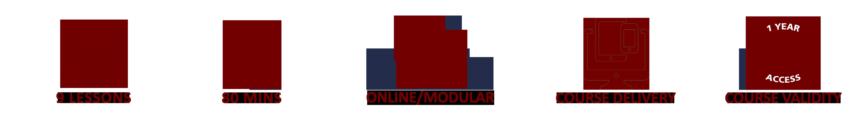 Storytelling for Business - E-Learning Courses-Mandatory Compliance UK -