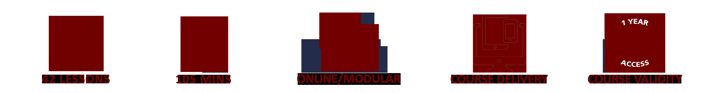 Critical Thinking and Decision Making - Online Training Course - The Mandatory Training Group UK -