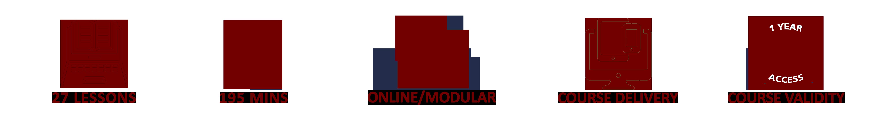 Mastering MS OneNote 2013 - Online Training Course - The Mandatory Training Group UK -