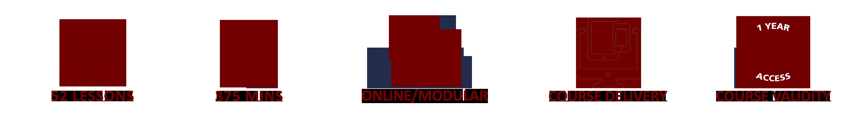 Mastering Microsoft Outlook 2016 - Basics - Mandatory Compliance UK -