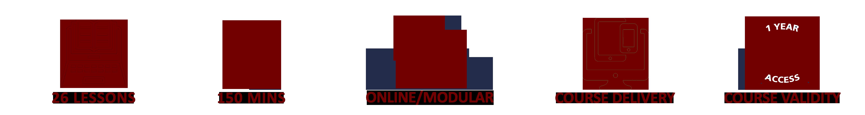 Mastering Word 2016 (Advanced) - E-Learning Courses - Mandatory Compliance UK -