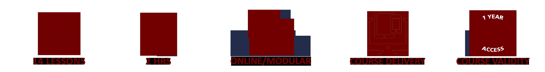 OnlineSharePoint Basics - Online Learning Courses - E-Learning Courses - Mandatory Compliance UK-