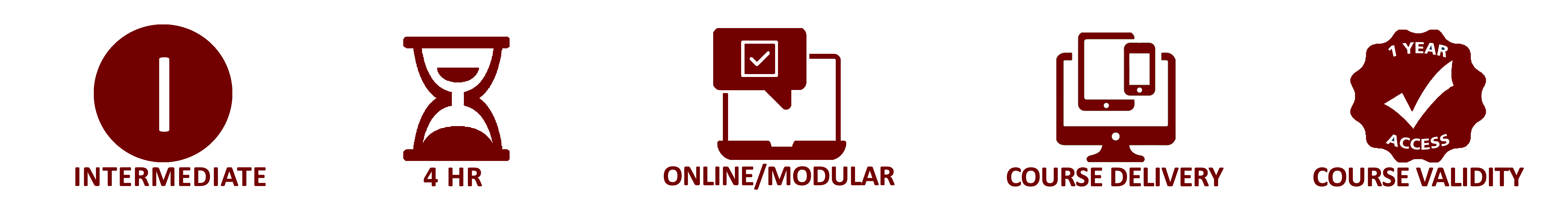 Organising and Delegating - Online Training Course - Mandatory Compliance UK - Icon -