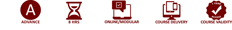 Understanding Mental Health - Online Training Courses - Mandatory Compliance UK -