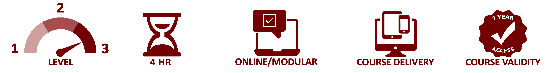 Care Certificate Standard 2 - Train the Trainer Course - Mandatory Compliance UK -