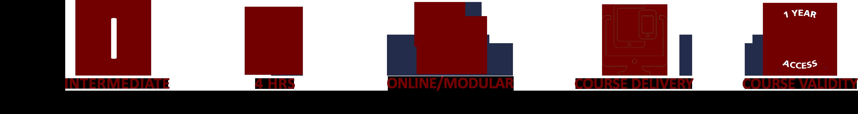 Principles of Internet Safety - Online Training Courses - Mandatory Compliance UK -