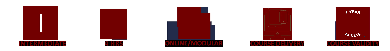 Safeguarding Adults and Child - Online Training Course - The Mandatory Training Group UK -