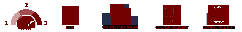 Stress Management in Dental Practice - Enhanced Dental CPD Course - Mandatory Compliance UK-