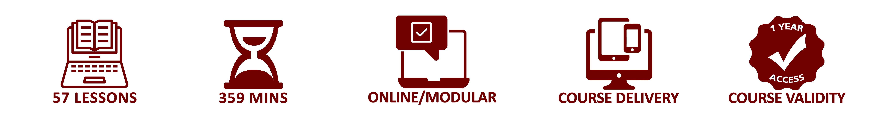 Mastering Microsoft Excel - Online Training Courses - Mandatory Compliance UK -