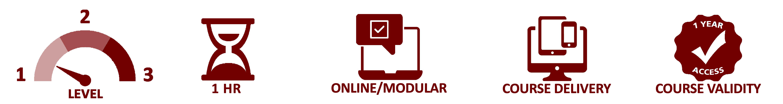 Mental Health Awareness - Online Training Course - Mandatory Compliance UK -