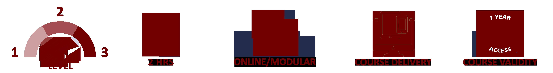 Understanding Different Mental Health Conditions - Mandatory Compliance UK-
